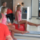 Séances de Pilates à Saint Martin de Crau Catherine Manceron
